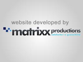 MATRIXXproductions.com