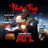 War In Atlanta – Album Available on GooglePlay