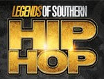 Legends of Southern Hip Hop Tour