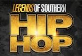 Legends of Southern Hip Hop Tour