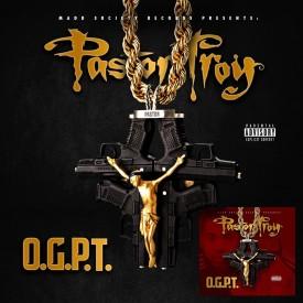 O.G.P.T. Mixtape