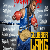 CLUBBERLANG – Official Album Release