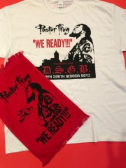 DSGB GEAR – Now Available @ Pastortroy.com